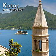 Kotor Montenegro   Kotor Bay Pictures Photos Images & Fotos