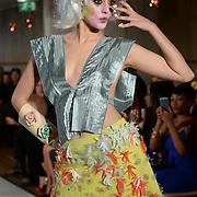 11 people you'll definitely see at London Fashion Week | Irish Examiner http://www.irishexaminer.com/examviral/real-life/11-people-youll-definitely-see-at-london-fashion-week-313582.html