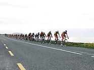Mayo League Cycling Race 2