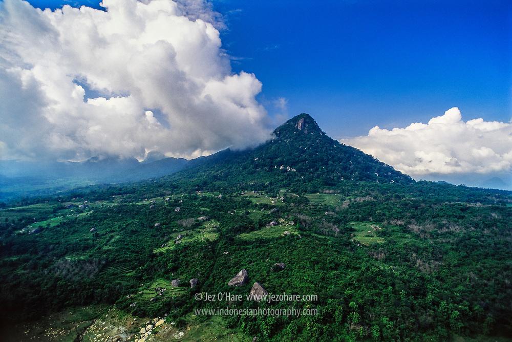 Astap, Jatiluhur, Purwakarta-Karawang, Jawa Barat, Indonesia.