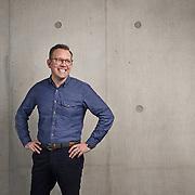 Alex Hayward for Adobe
