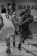 2014-02-06 WBB - BRO vs MAC
