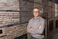 Commercial advertising photography for an upcoming campaign and article in the Business in Calgary magazine as well as for the company website and social media accounts.<br /> <br /> ©2018, Sean Phillips<br /> http://www.RiverwoodPhotography.com
