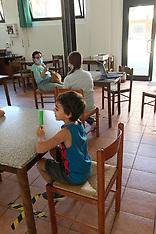 20210616 CENTRO ANZIANI CORSO ISONZO FERRARA