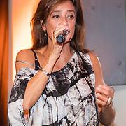 NLD/Amsterdam/20160922 - Lifestyle Event 2016 Lief, Lois Lane, Susan Klemann