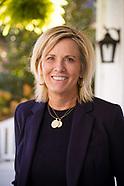 Kate Fralin Portrait