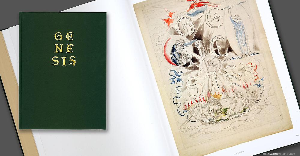 "Prepress, Color Management, Clipping Paths.<br /> 2012, Super Size 12.6 x 17"", 88 pages"
