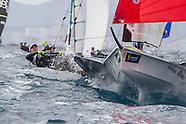 2016_ 47 Trofeo Princesa Sofia, Palma, Spain