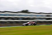 2012 British GT Championship.Donington Park, Leicestershire, UK.27th - 30th September 2012..World Copyright: Jamey Price/LAT Photographic.ref: Digital Image Donington_BritGT-18437