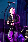 Train, Goo Goo Dolls and Allen Stone - Fivepoint Amp Irvine CA. 06/16/19