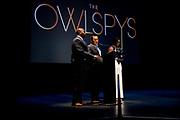2017 FAU Owlspys