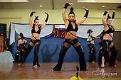 Mandala Dance Works