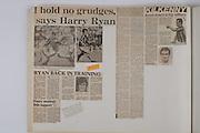 Harry Ryan,