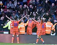 Sheffield United v Millwall 130419