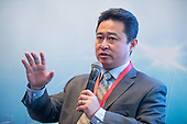 10. Live Q&A with Benjamin Deng, Group Chief Investment Officer, China Pacific Insurance Group