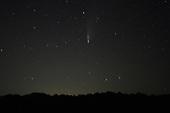 News-Comet California-Jul 23, 2020