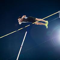 25.08.2016, IAAF Diamond League Lausanne Athletissima 2016 (Robert Hradil,Monika Majer/RvS.Media) #RvS.Media #RobertHradil #MonikaMajer