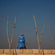 Lucknow : The Mayawati Factor