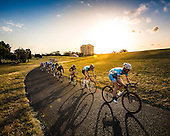 Heffron Club Races