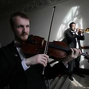 23.8.2020 RIAM European Union Youth Orchestra alumni concert