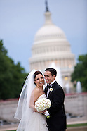 May 7, 2011 ~ Wedding