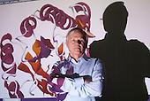 Barry Olafson, CEO of Protabit