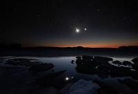 #temagami-skies,#nightsky,#nightskyphotography, #starrynight, #astrophotography, #landscape,#TEMAGAMI,#CBCsudbury,#followme