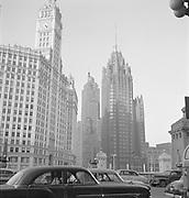 9969-C09  Chicago, January 1952