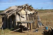 Madagascar,