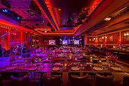2015 08 29 Private Party at 54 Below by Eventsful