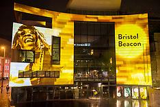 2020_09_23_Bristol_Beacon_SCH