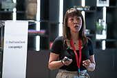 05. Presentation 'Understanding the possibilities of programmatic through PMPs' by Yean Cheong