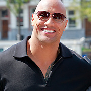 NLD/Amsterdam/20110426 - Photocall Fast & Furious 5,