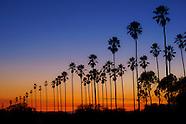 LOS ANGELES (TRAVEL)