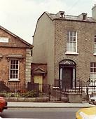 Old Dublin Amature Photos b128