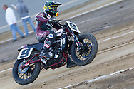 Daytona TT  - American Flat Track - Daytona, Florida - March 16, 2017 :: Contact me for download access if you do not have a subscription with andrea wilson photography. :: ..:: For anything other than editorial usage, releases are the responsibility of the end user and documentation will be required prior to file delivery ::..