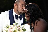 Mr. & Mrs. Weddington Full