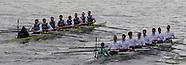 Boat Race 310313