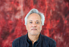 Anish Kapoor 14th May 2019