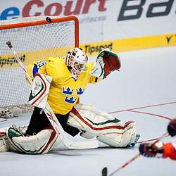 20110624: CZE, Inline Hockey - Inline World Championships
