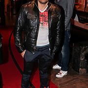 NLD/Den Haag/20110117 - Premiere film Sonny Boy, .............
