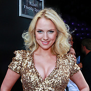 NLD/Amsterdam/20110630 - Uitreiking Jackie's Bachelor List 2011, Ancilla Tilia