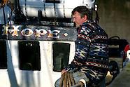 2002 Eyemouth Harbour