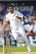 England v Sri Lanka 230614