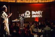 All Photos - Awards Program | CARE Impact Awards
