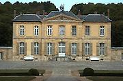 Chateau Villette