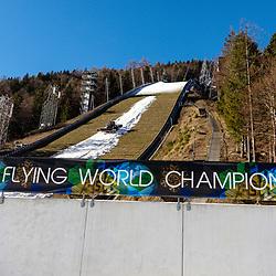 20201122: SLO, Ski jumping - Planica 18 days before Ski Flying World Championships