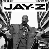 December 28, 2020 (Worldwide): Jay-Z 'Vol. 3… Life And Times Of S. Carter' 21st Anniversary