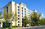 DoubleTree Hotel by Hilton, by the Citadel Outlet Mall
