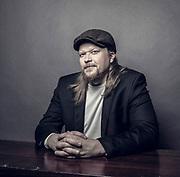 Kuva: Valokuvaaja Jussi Vierimaa, Turku.